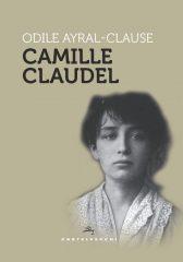 COVER Camille Claudel