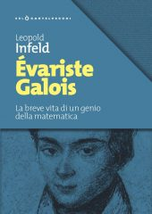 COVER galois