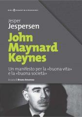 COVER keynes
