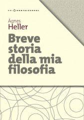 COVER breve storia della mia filosofia (1)-PROCESSATO_1-