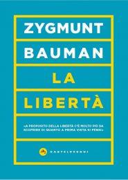 COVER laliberta-PROCESSATO_1-