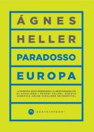 COVER paradosso europa