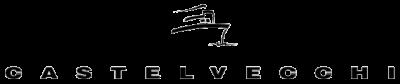 Logo castel trasparente