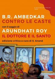 Contro le caste