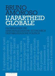 L'Apartheid globale