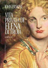 Vita privata di Elena di Troia