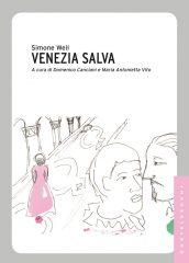 Venezia salva. Con Dvd