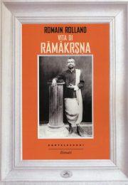 Ramakrshna