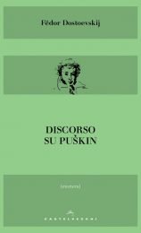 Discorso su Puškin