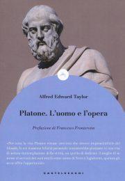 Platone. L'uomo e l'opera