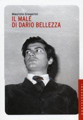 Il male di Dario Bellezza
