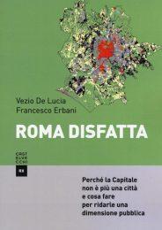 Roma disfatta