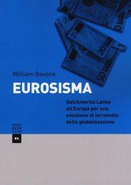Eurosisma