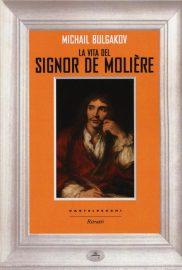 La vita del signor Molière