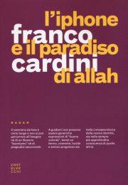 L'Iphone e il paradiso di Allah