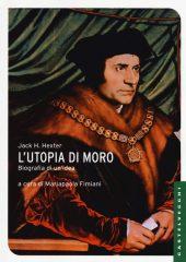 L'utopia di Moro