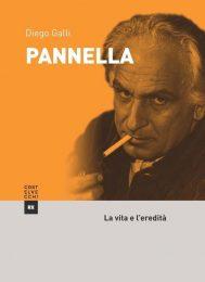 Pannella