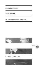 Attualità di Benedetto Croce