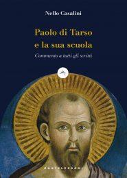 Paolo di Tarso e la sua scuola