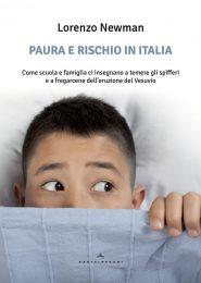 Paura e rischio in Italia