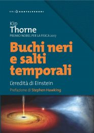 COVER buchi neri-PROCESSATO_1-