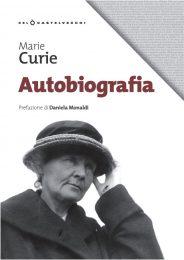 COVER autobiografia