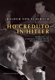 Ho creduto in Hitler