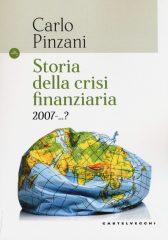 Storia della crisi finanziaria