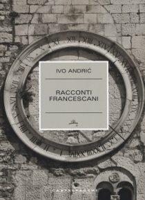 Racconti francescani