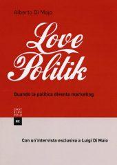 Lovepolitik