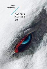 Casella numero 58