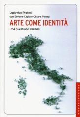Arte come identità