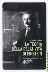 La teoria della relatività di Einstein