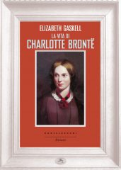 La vita di Charlotte Bronte