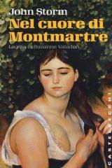 Nel cuore di Montmartre