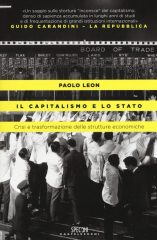Il capitalismo e lo stato
