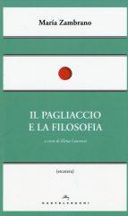 Il pagliaccio e la filosofia