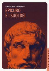 Epicuro e i suoi dei