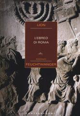 L'ebreo di Roma