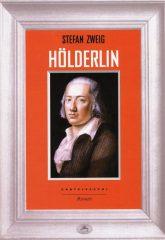 Holderin