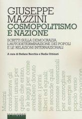 Cosmopolitismo e nazione