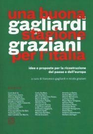 Una buona stagione per l'Italia
