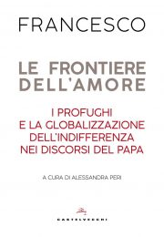 COVER le frontiere dell'amore h