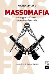 COVER massomafia h