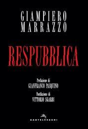 Respubblica_COVER