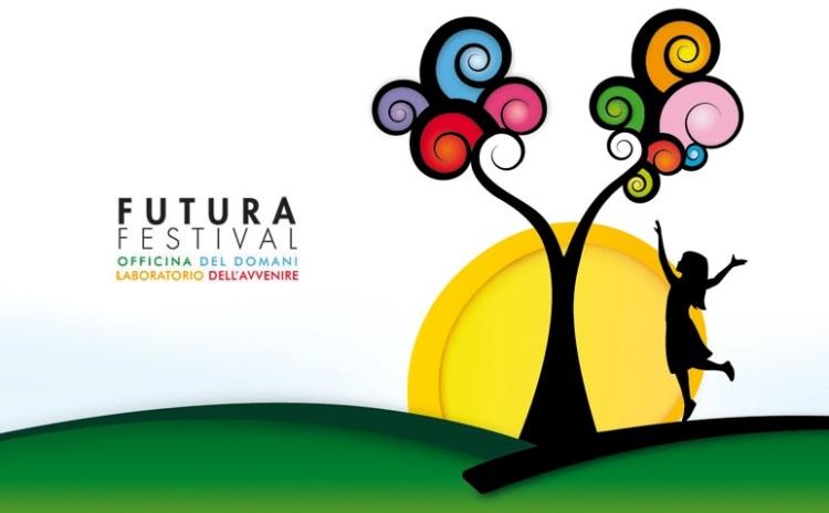 futurafestival