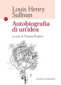 COVER autobiografia di una idea h