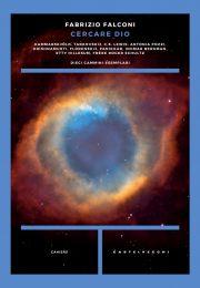 COVER cercare dio h