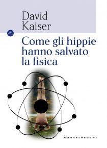 COVER come gli hippie h
