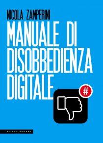 COVER disobbedienza digitale h